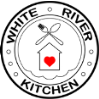 White River Kitchen